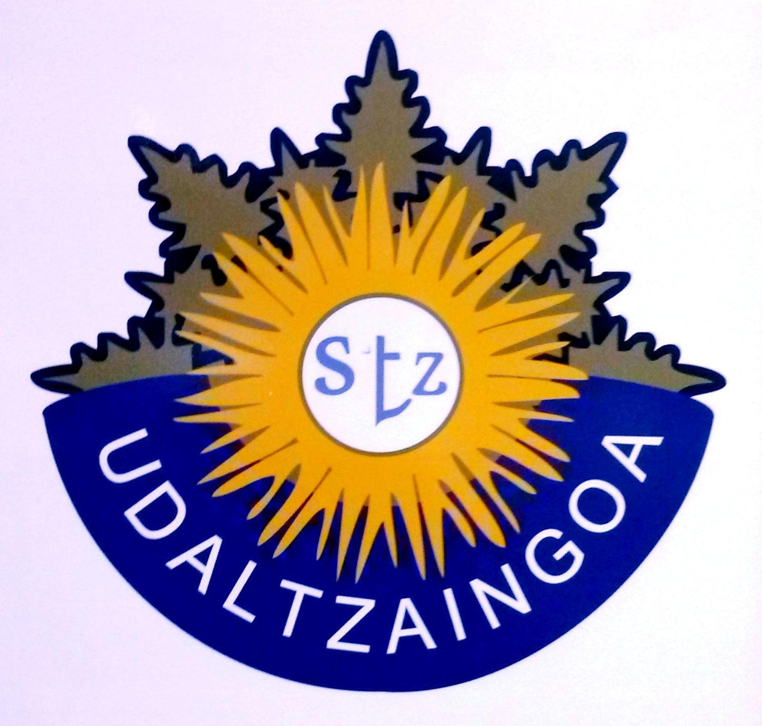 11 Policia Municipal Santurtzi