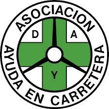 12 logo DYA