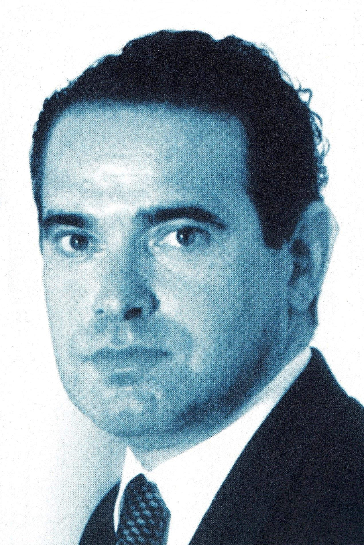 Foto Alcalde - Javier Cruz-2