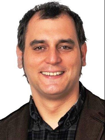 Ricardo Ituarte