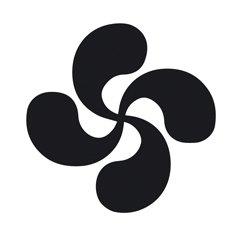 simbolo4