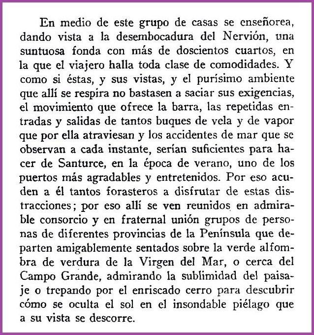 5 Guía Delmas 1864-3 - copia