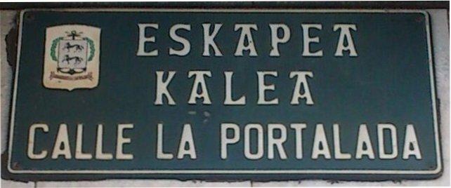 Calle La Portalada-2