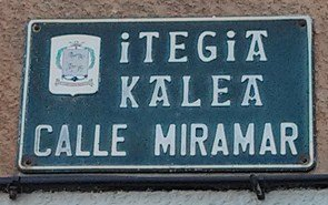 Calle Miramar-2