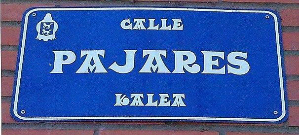 Calle Pajares-3