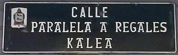 Calle Paralela a Regales-1