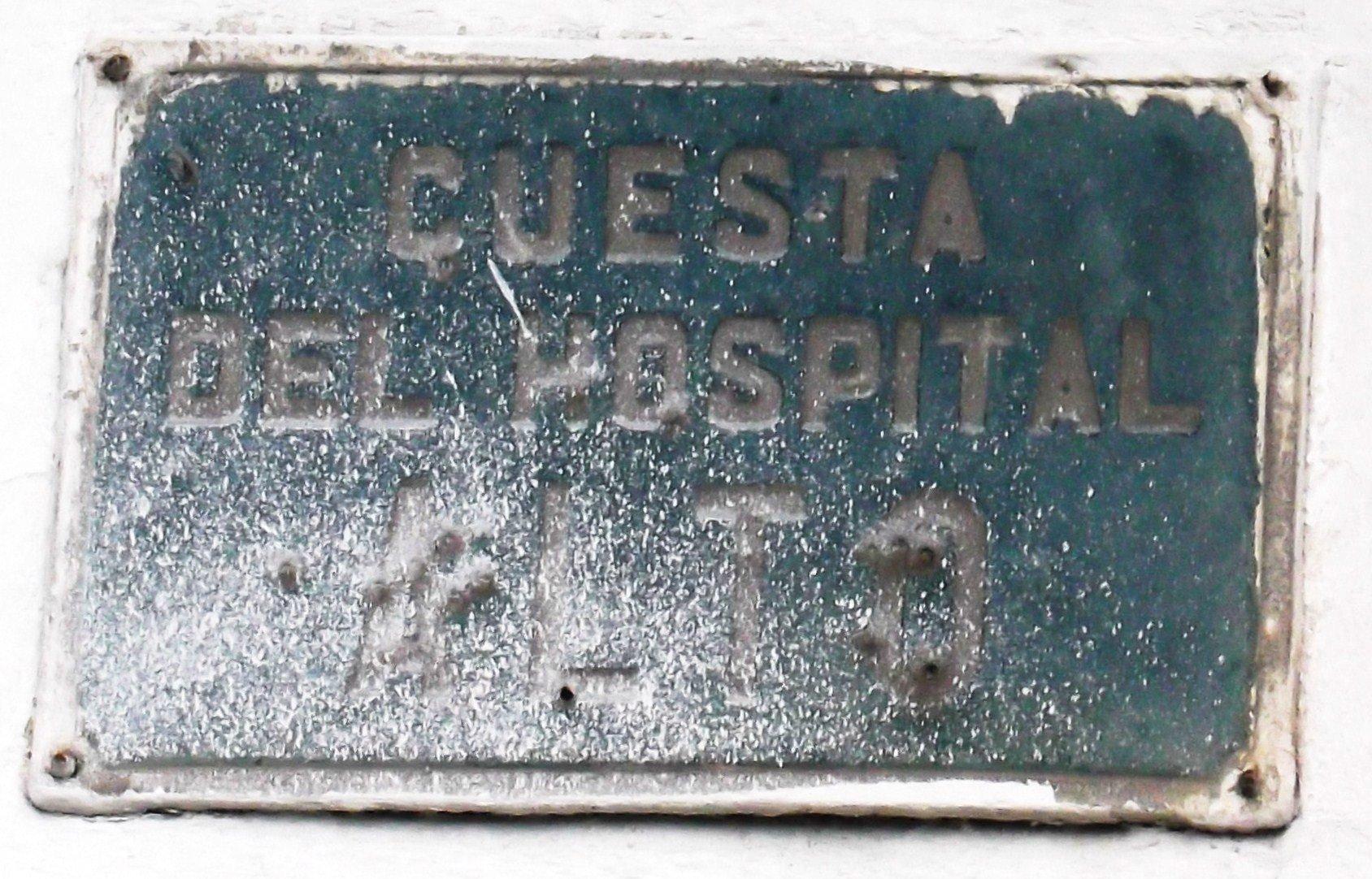 Cuesta Hospital Alto-2