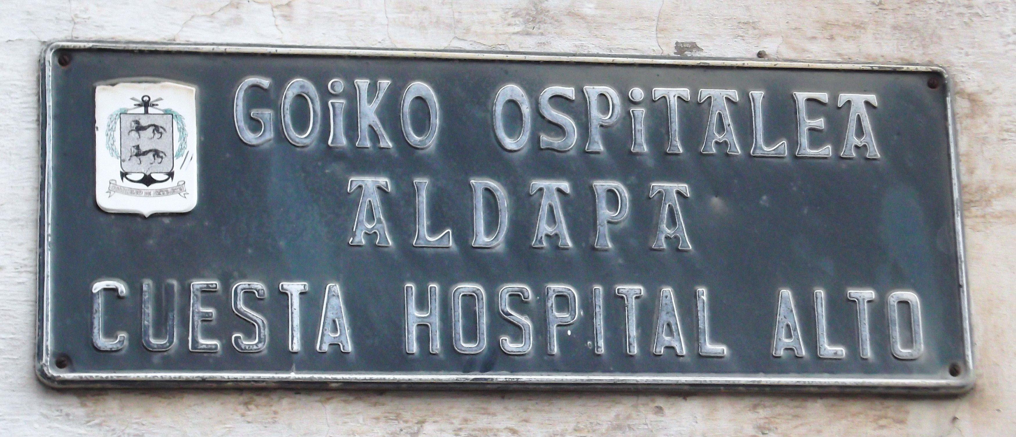 Cuesta Hospital Alto-3