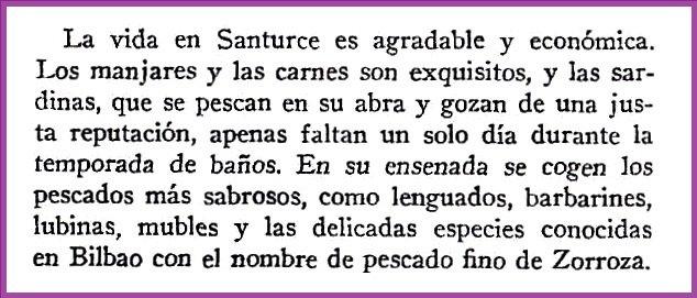 Guía Delmas 1864-3 (p.119)