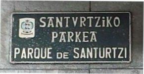 Parque de Santurtzi-2