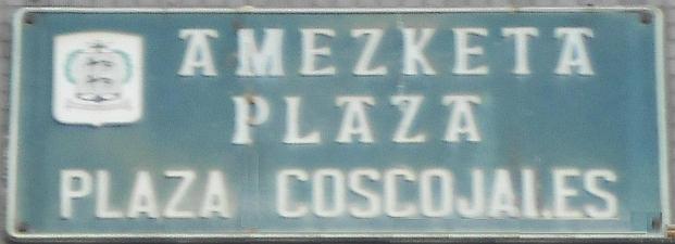 Plaza Coscojales-3 (retocada)