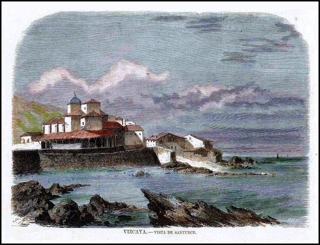 Puerto S.XIX-9