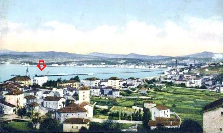 Vista de Mamariga (2)