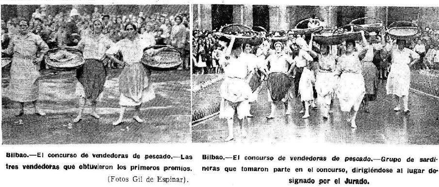 La Unión Ilustrada 31-08-1930