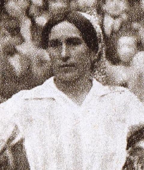 María Ordorica