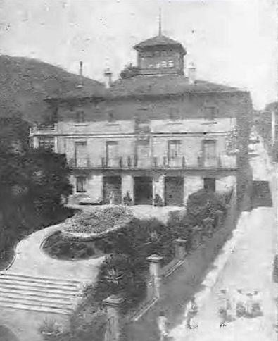 1 Casa Torre 1904
