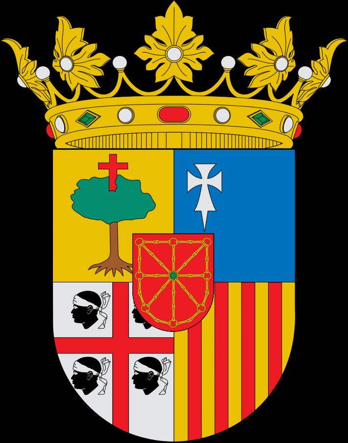 710px-Escudo_de_Petilla_de_Aragón.svg
