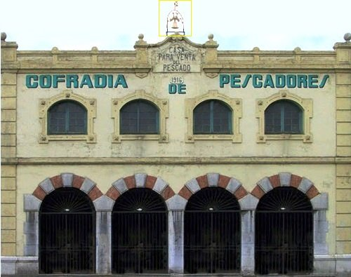 Cofradía-7