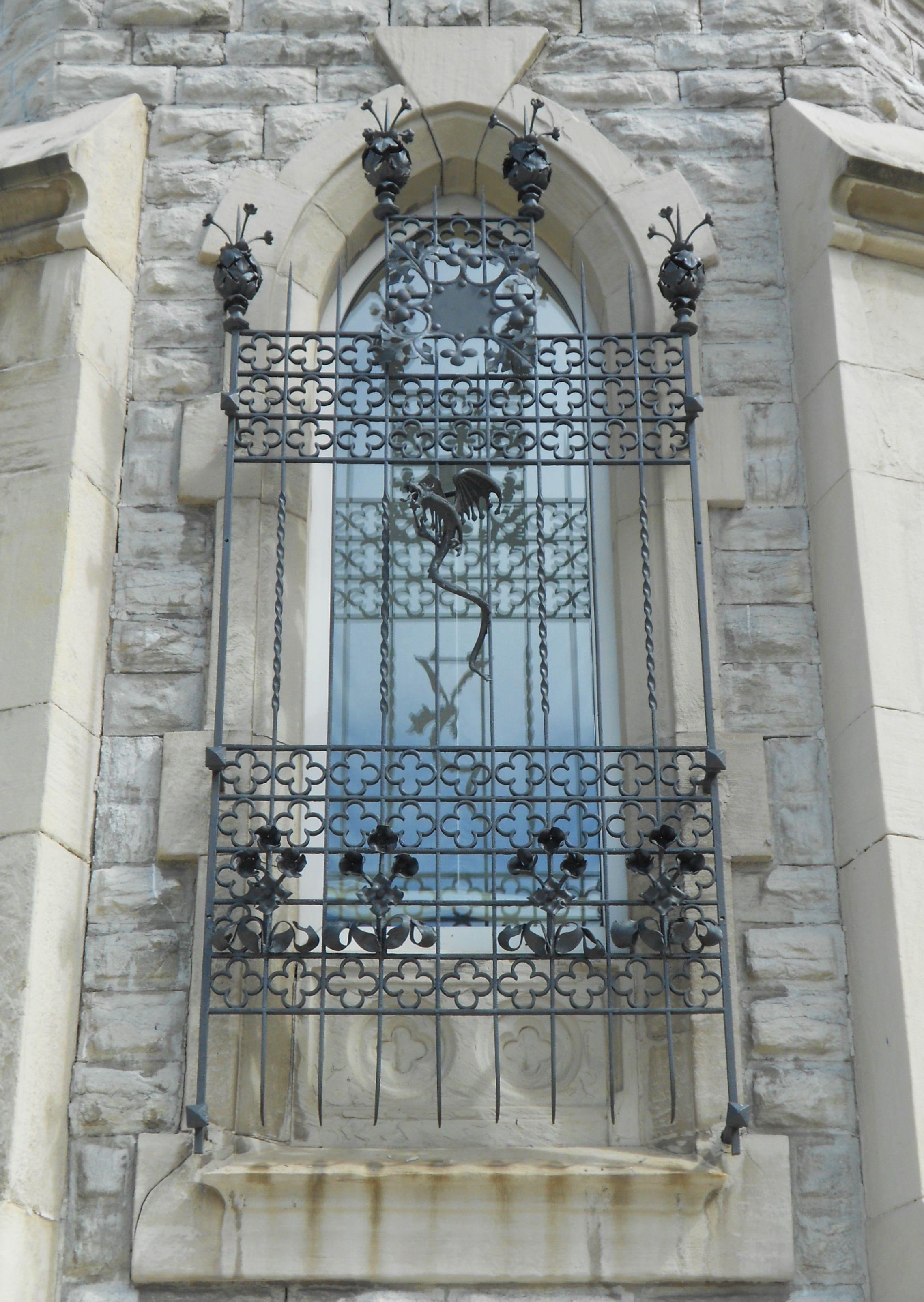 Palacio Oriol (reja)-3