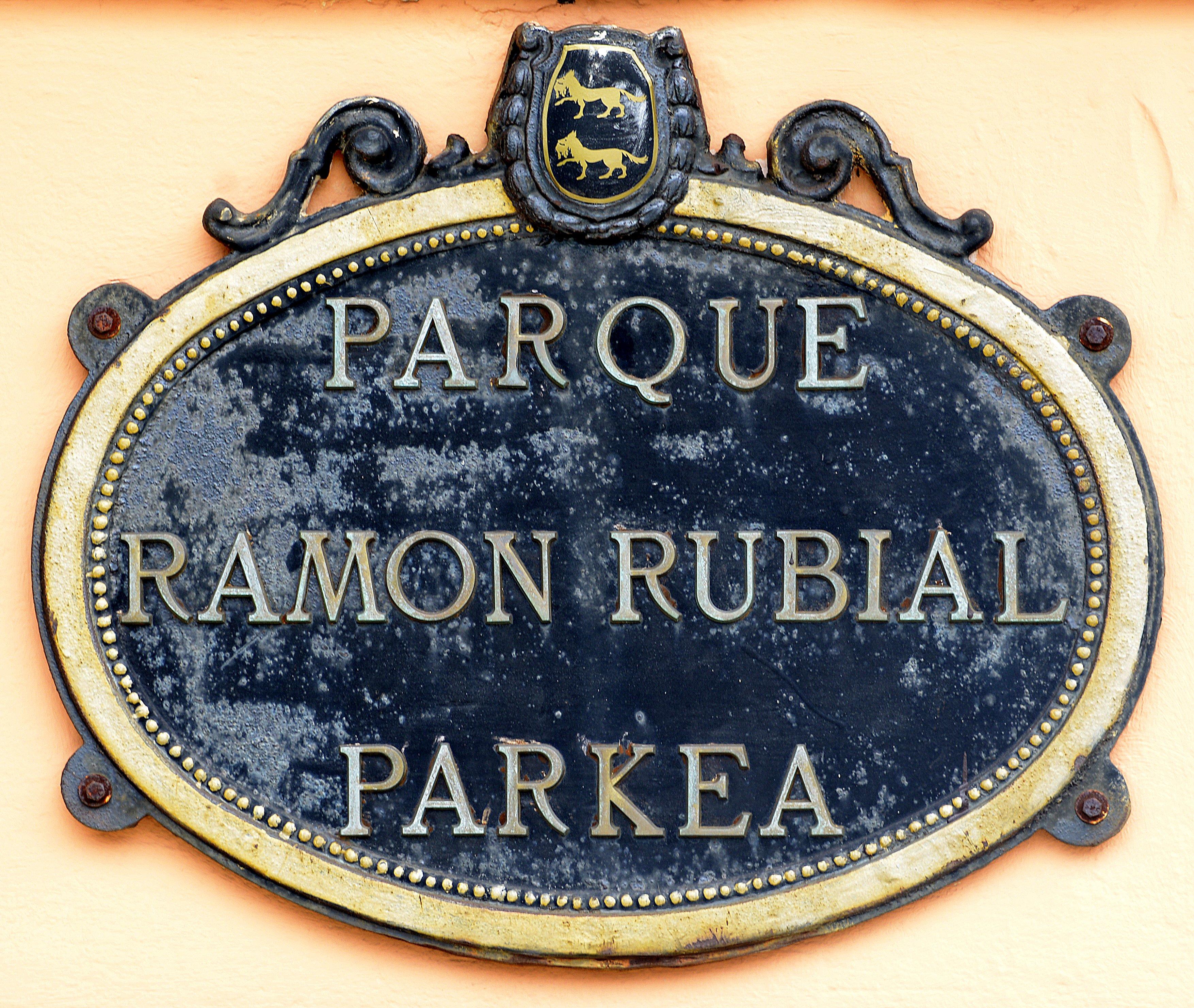 Parque Ramón Rubial-2