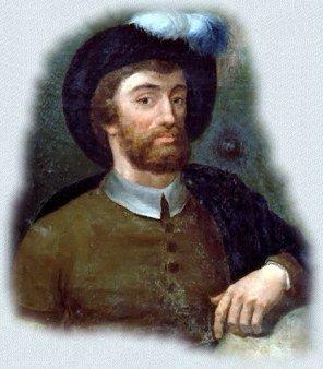 Retrato de Elcano1