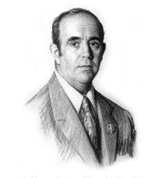 Benedicto Angulo