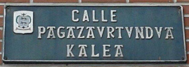 Calle Pagazaurtundua-1