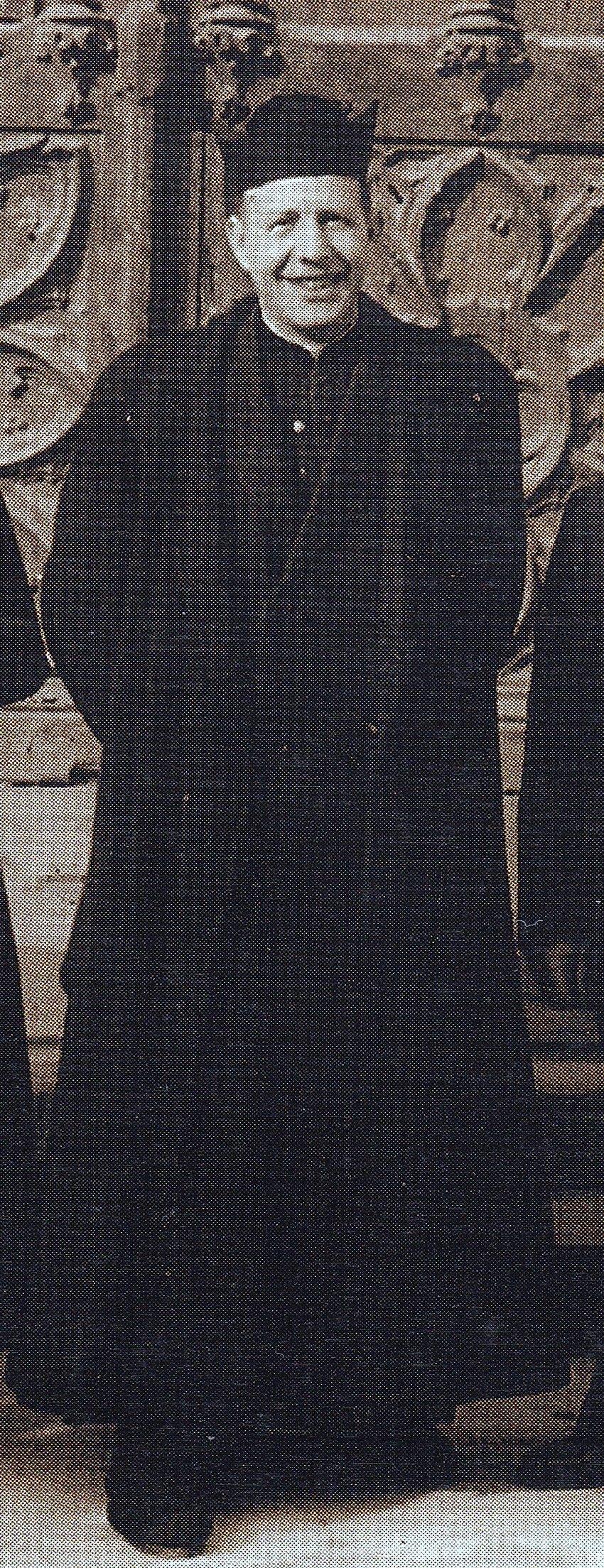 Don Elías Bravo Olano 5