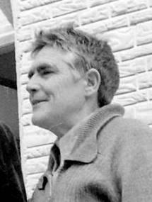 José Ramón Tojal