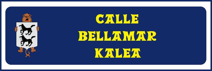 14 Propuesta - Bellamar