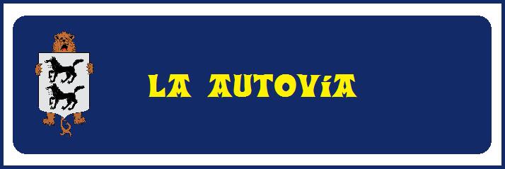 17 La Autovía