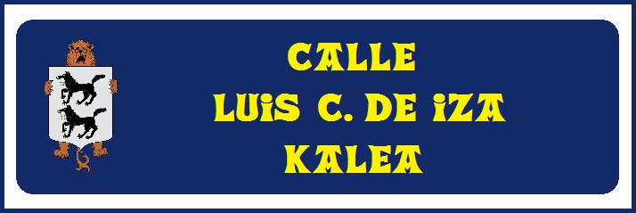 18 Propuesta - Luis Cirilo de Iza Aguirre