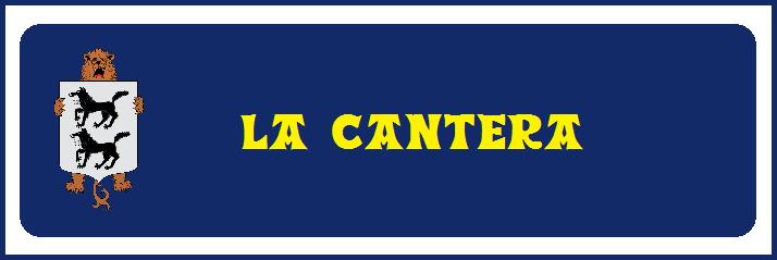 21 La Cantera