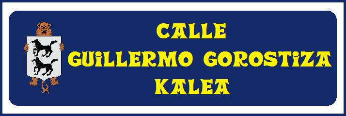 9 Propuesta - Guillermo Gorostiza