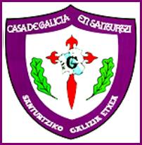 casa-galicia-logo