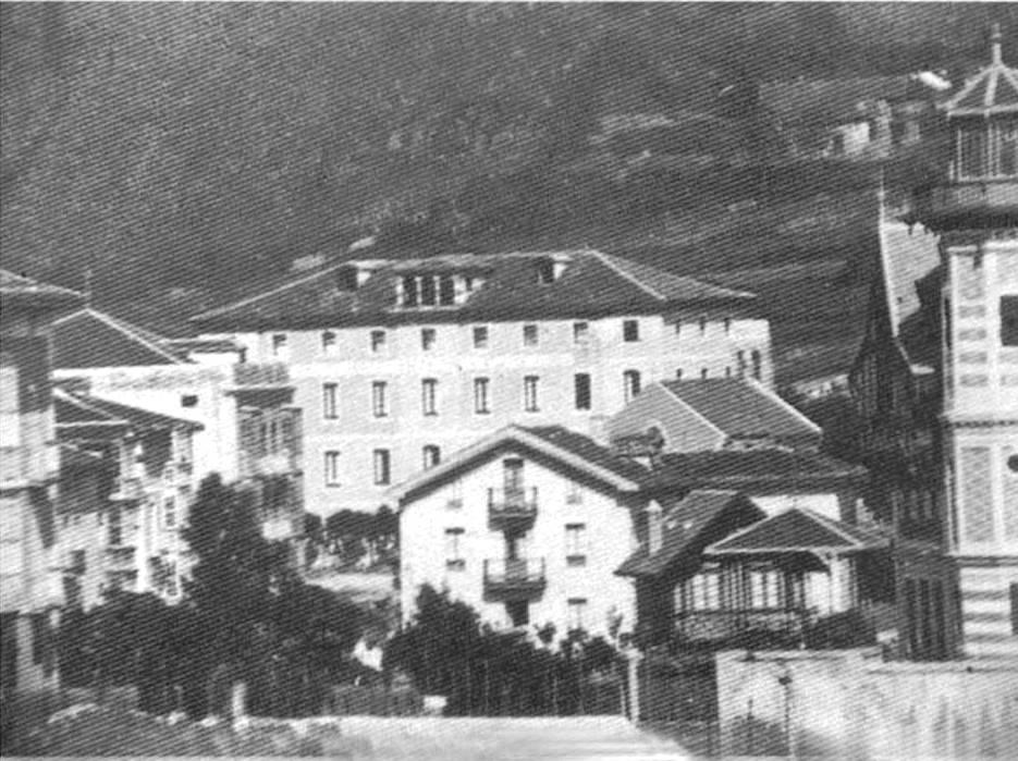 Colegio Cruz 1925 - copia