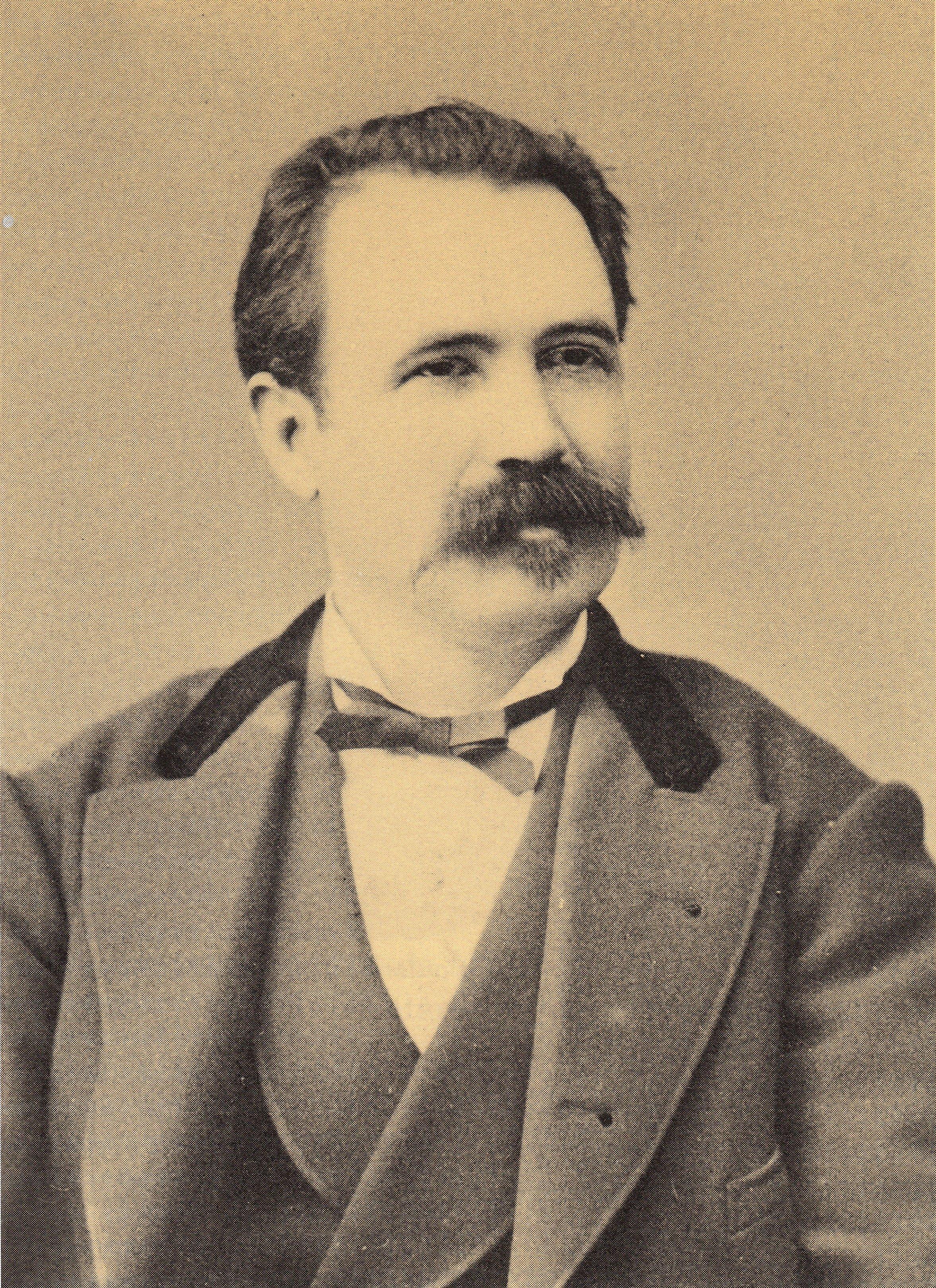 José Arechabaleta Balparda - copia