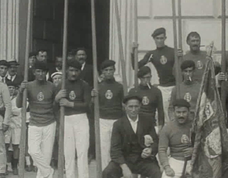 1921_Santurtzi-02