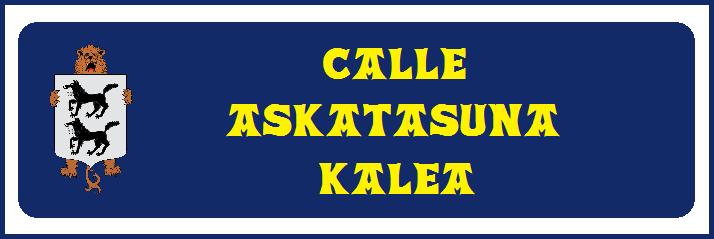 23 Propuesta - Askatasuna