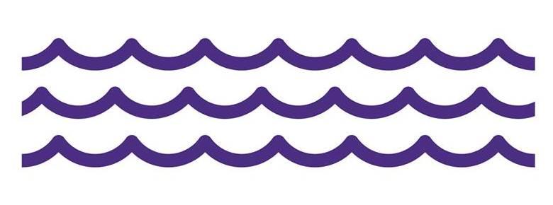 Logo Comercios Unidos de Santurtzi 2015- - copia