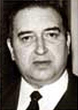 Juan María Araluce