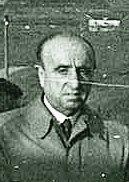 Bruno Alegría