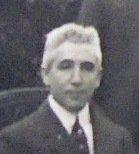 Juan José de la Quintana