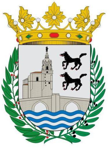Bilbao (escudo)