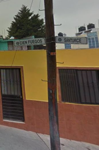 Calle Santurce (México)-4.doc