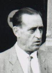 José Hernández Soto