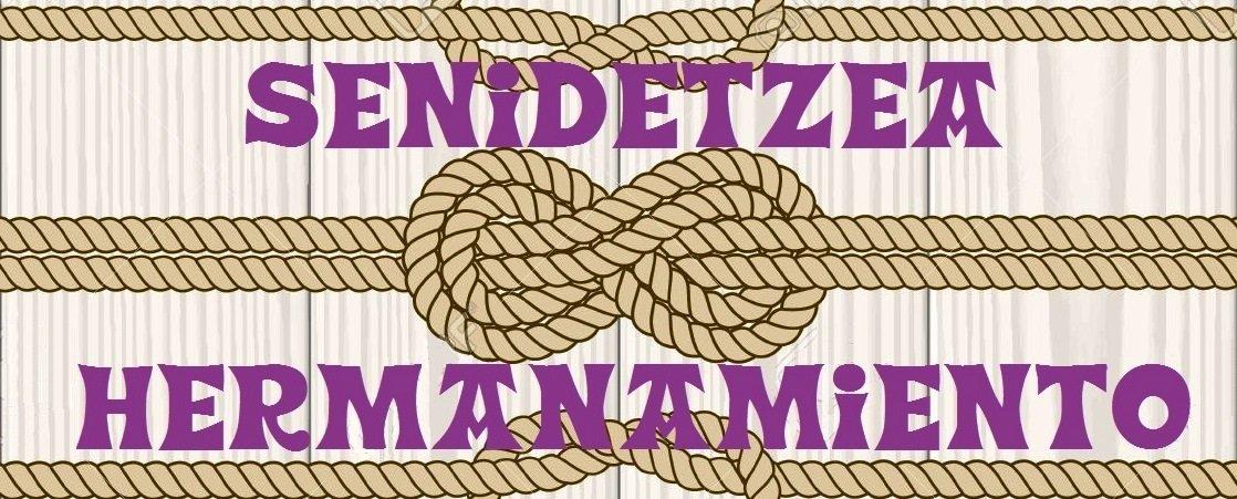 Logo Hermanamiento