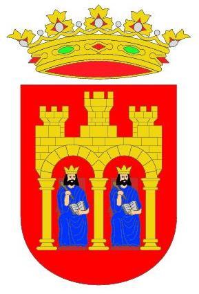 Villarcallo (escudo)