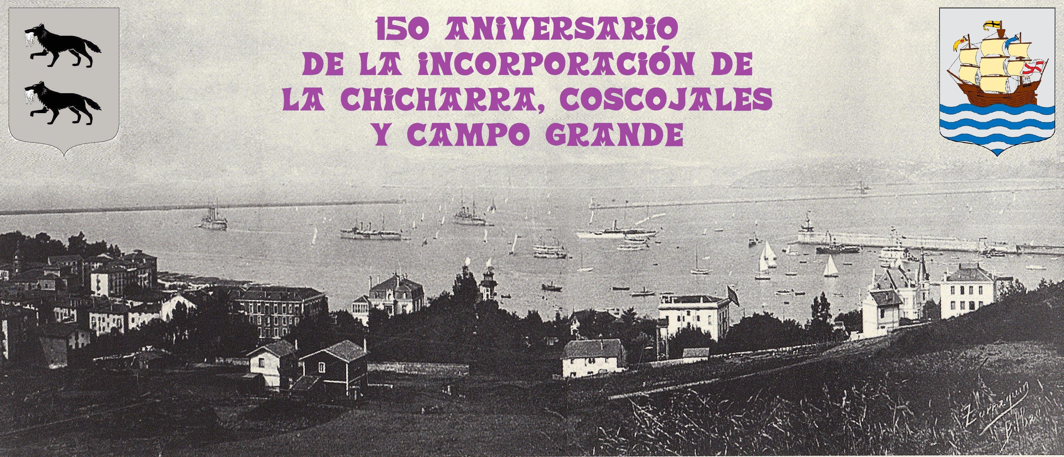 Santurtzi en 1905