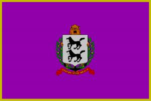Bandera de Santurtzi-1